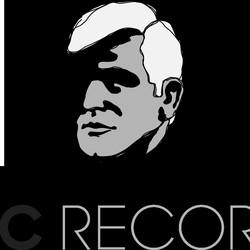 CRC Music
