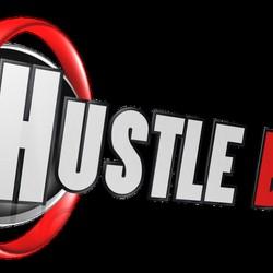 Hustle Big LLC