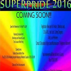 LGBTPridesandParties