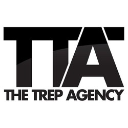 The Trep Agency