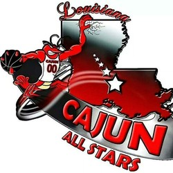 Louisiana Cajun All Stars