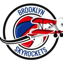 Brooklyn SkyRockets