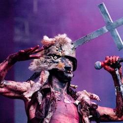The Demons Crusade