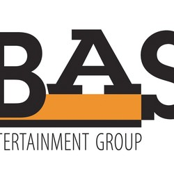 B.A.S. Entertainment Group