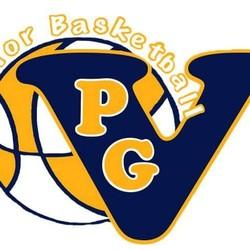 PG Valor Basketball Team