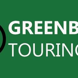 Greenbelt Touring