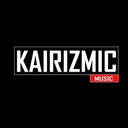Kairizmic Music