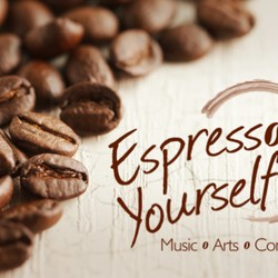 Espresso Yourself Coffee House