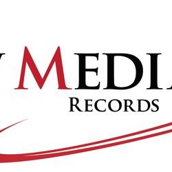 New Media Records