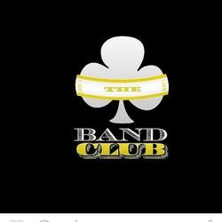 The Bandclub