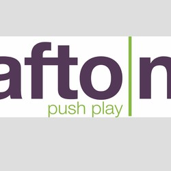 MyAfton Booking