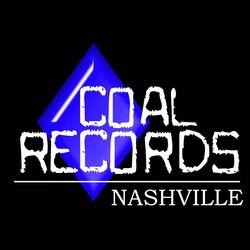 COAL RECORDS