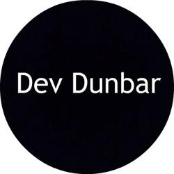 DevDunbar