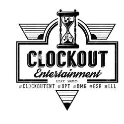 Clockout Entertainment