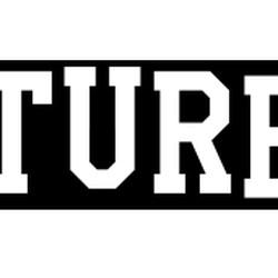 Naturel Company