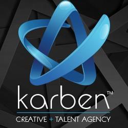 Karben Studios