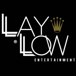 LAYLOW ENT.