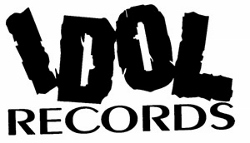 Idol Records