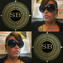 SB Entertainment LLC