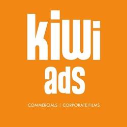 Kiwi Ads