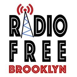Radio Free Brooklyn