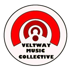 Veltway Music Collective