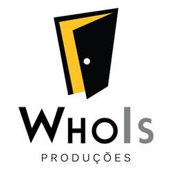 WhoIs Produções