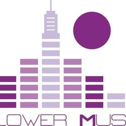 Defiantflower Entertainment Inc