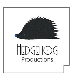 HedgeHog Entertainment