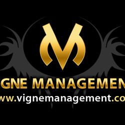Vigne Management