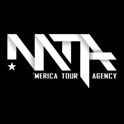 'Merica Tour Agency