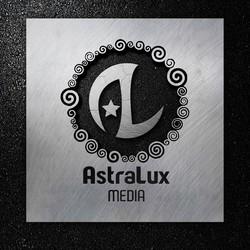 AstraLux Media