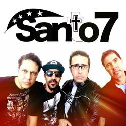Santo 7 banda