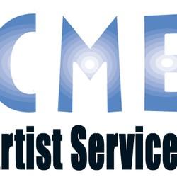 CME Artist Services
