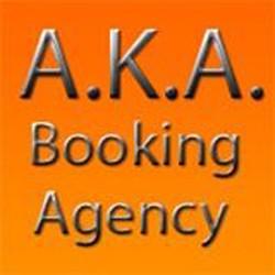 AkaBookingAgency.Com