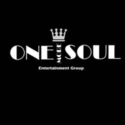 one more soul entertainment group
