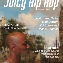 Juicy Hip Hop