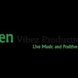 Green Vibez Productions