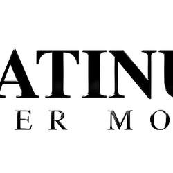 Platinum Power Moves