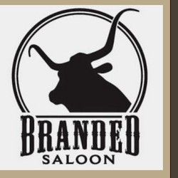 Branded Saloon