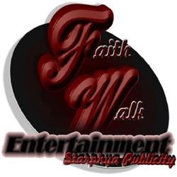FaithWalk Entertainment /Starphya Publicity