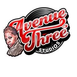 AVENUE THREE STUDIOS