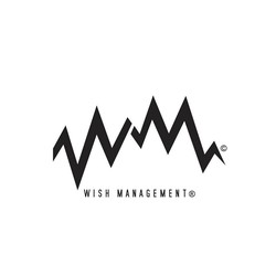 Wish Management