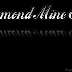 Dymond Mine Entertainment