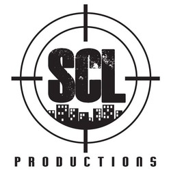 SCL Productions