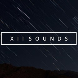 XII SOUNDS