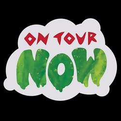 On Tour Now