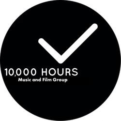 10,000 Hours Music-Atlanta