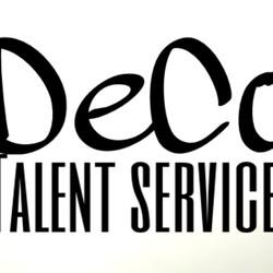 Deco Talent Services