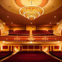 The Strand Center for the Arts